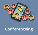 Conferencing Solution