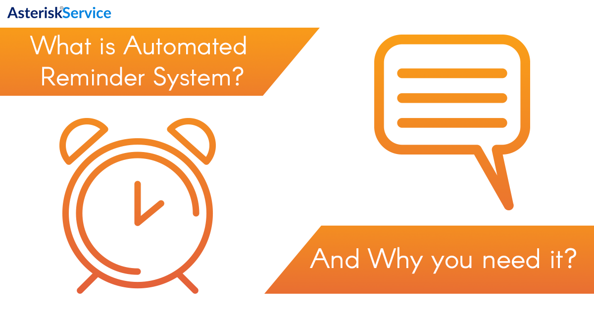 Automated-Appointment-Reminder-Systems