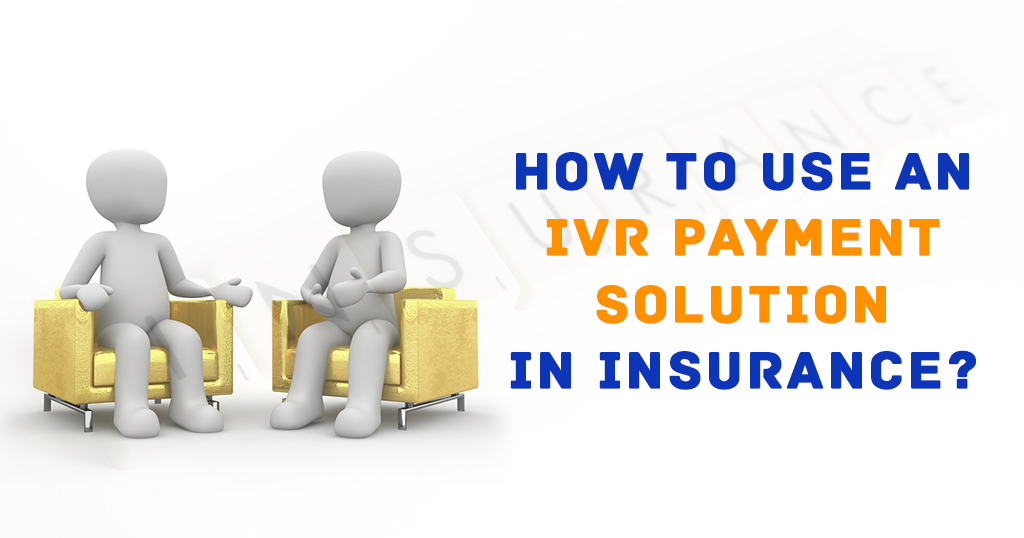 how to make ivr system