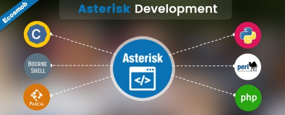 Asterisk Development