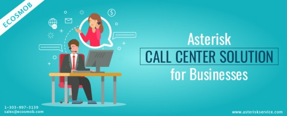 Call Center Solution